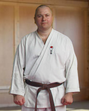 sergey batir instructor